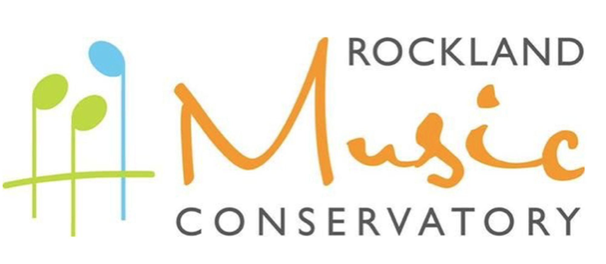 Rockland Conservatory of Music